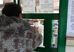 fonctionnement pharmacie de garde