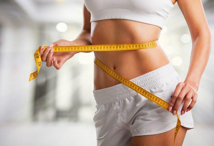 compléments alimentaires prendre pour perdre du ventre